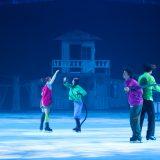 Pippi - Adventure on ice