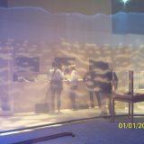 World fair, Saragoza, 2008
